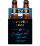 Arcadia_Ales_Imperial_Stout_LG_4be5b600b65555e38e4f22519894e387