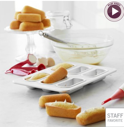 Fat_Daddio's_Crème_Snack_Cake_Pan___Sur_La_Table
