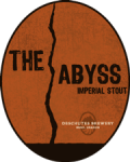 TheAbyss_Oval
