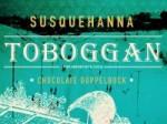 Toboggan_web