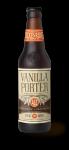 beer-vanilla-porter