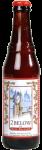 beer_tb_prod