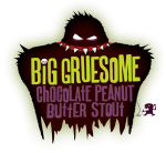 biggruesome_logo