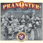 brand-Pranqster