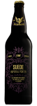 collab-suede-bttle22