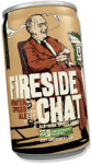 firesidechat_can_022113-230x409