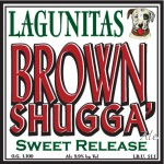 lagunitas-brown-shugga