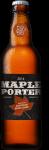 maple-porter1
