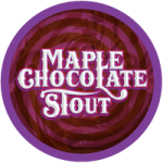 maplechocolatelogosmall