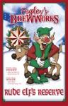 rude-elfs-reserve-poster