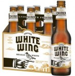 shiner_white_wing.jpg.728x520_q85