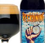troegs-beer-dead-reckoning