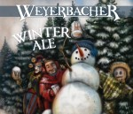 winter-ale-no-warning-300x258