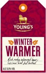 winter-warmer-pump-clip