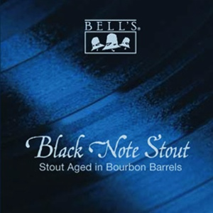 bells-black-note-stout
