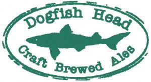 dogfish-press