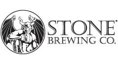 stonebrewing_logo