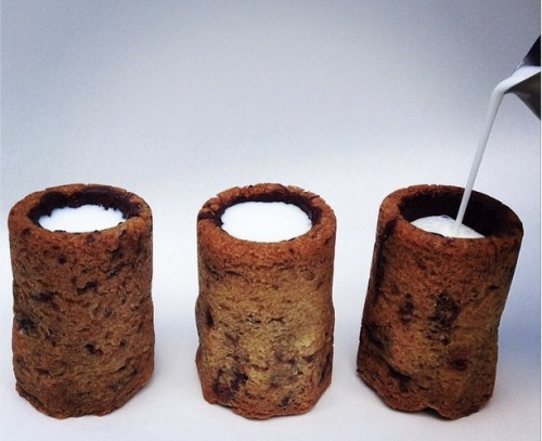 Dominique-Ansel-Cronuts-SXSW-Coookie-Milk-Shots