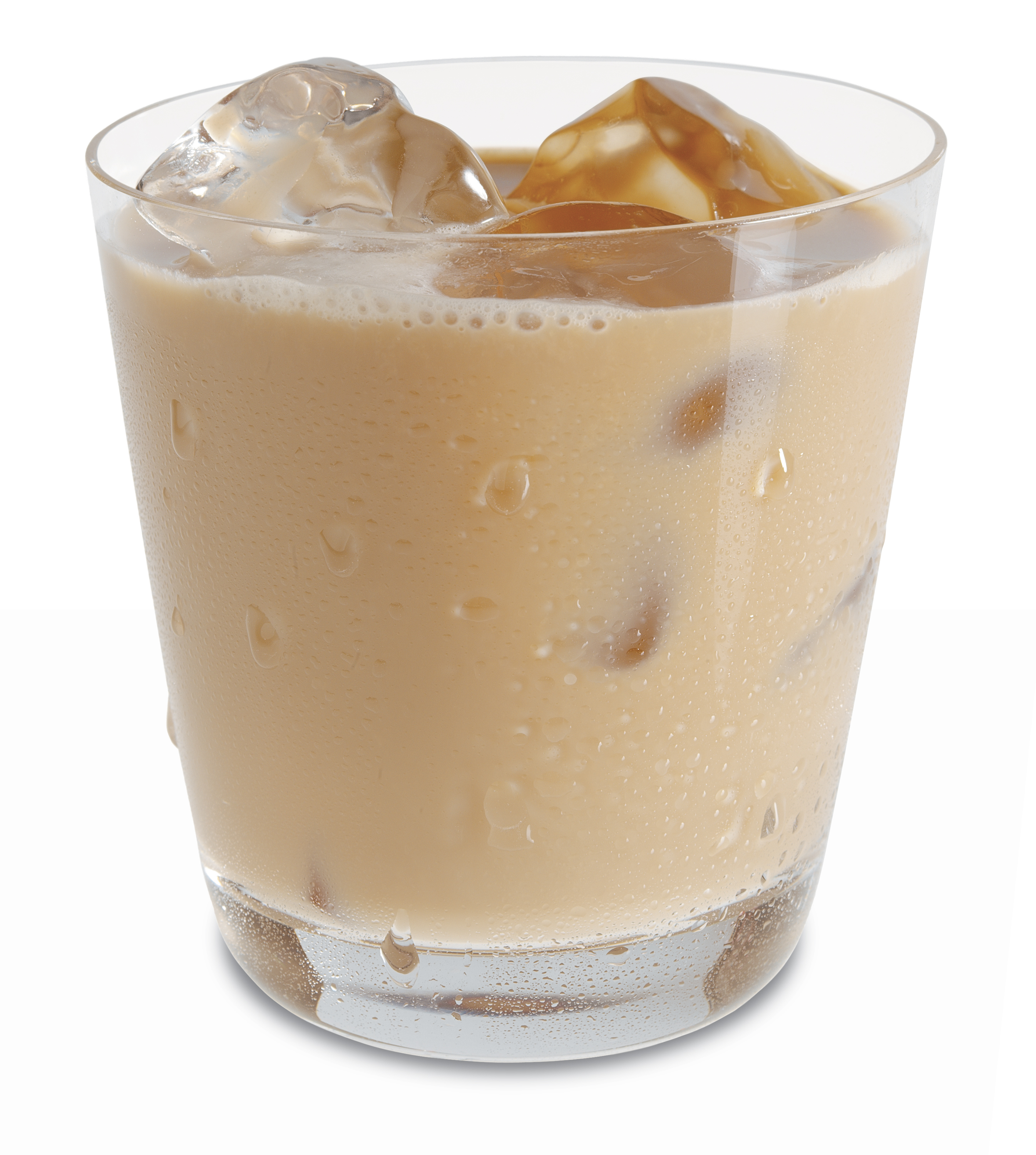 about white russians on recette white russian white russian