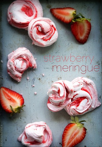 Strawberry-Meringue-via-Bakers-Royale