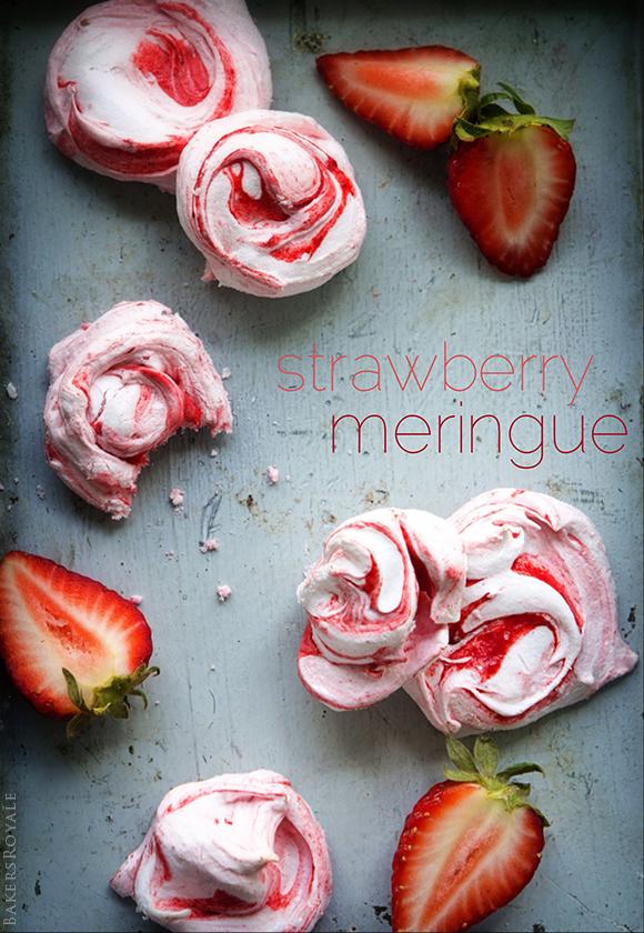 Strawberry-Meringue-via-Bakers-Royale
