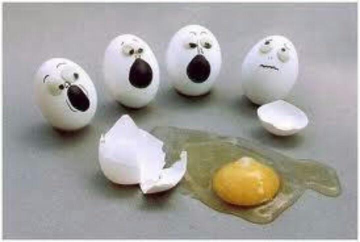 egg jokes