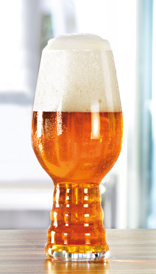 IPA Glass