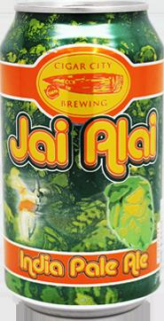 Jai-Alai_Final