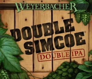 double-simcoe-no-warning-300x258