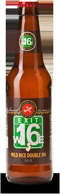 exit_16-400