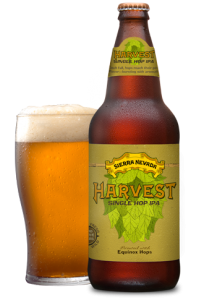 harvest-equinoxbottle-pint3