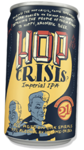 hopcrisis_can-230x409