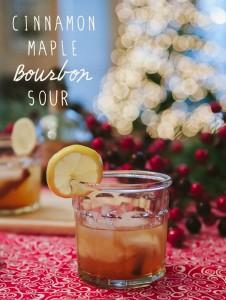 Cinnamonmaplebourbonsour-9909blog