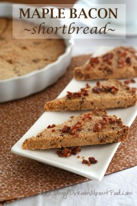 Maple-Bacon-Shortbread-