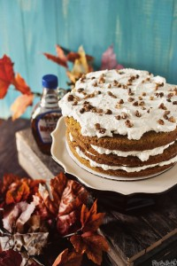Maple_Stack_cake_0307