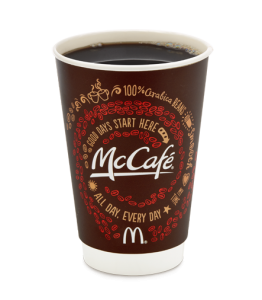 mcdonalds-Coffee-Small