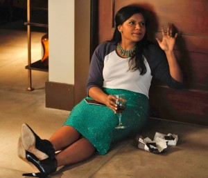 rs_1024x883-140428171855-1024-mindy-project-fashion2