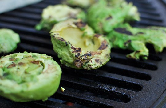 Grilled_Guac