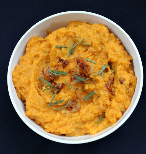 Mashed-Sweet-Potatoes-with-Caramelized-Onions-1