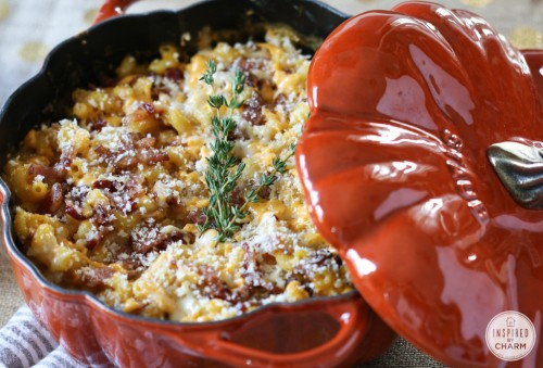 bacon-mac-and-cheese