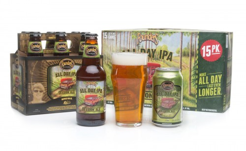 AllDayIPA_beerpage