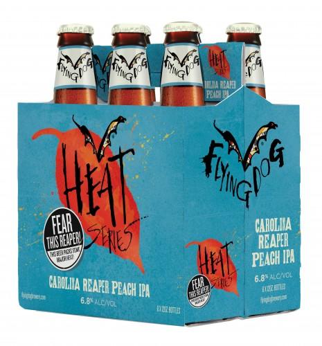 Heat_CarolinaReaper_6pack