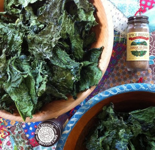 es-jerk-kale-chips