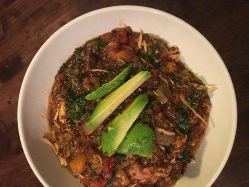 es-red-quinoa