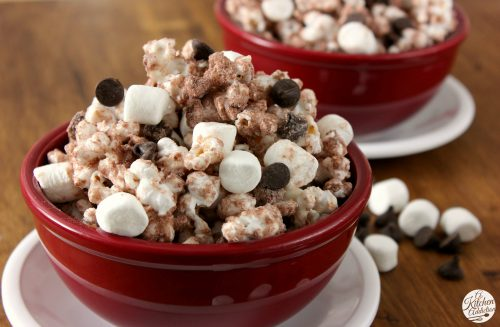 hot-chocolate-popcorn-w-name