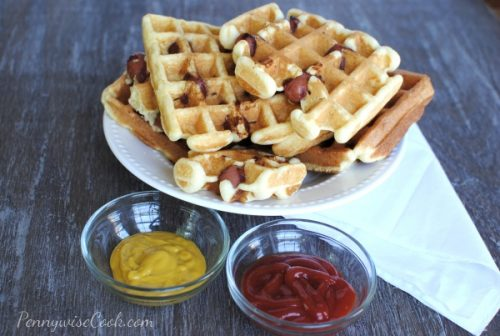 Corn-Dog-Waffles-3