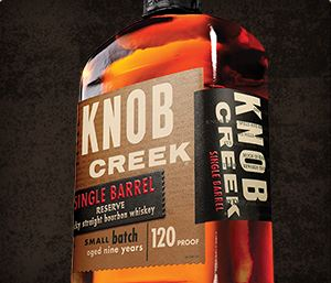 Knobb Creek