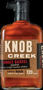 Knobb Creek
