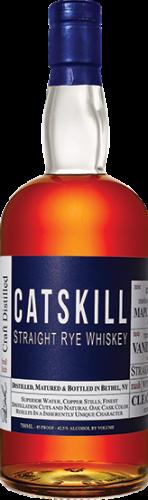 catskill750ml