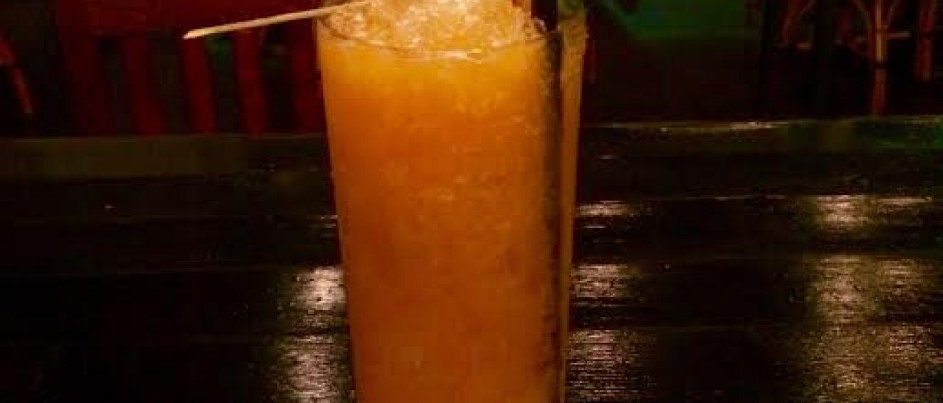 scarecrows-lean-cocktail